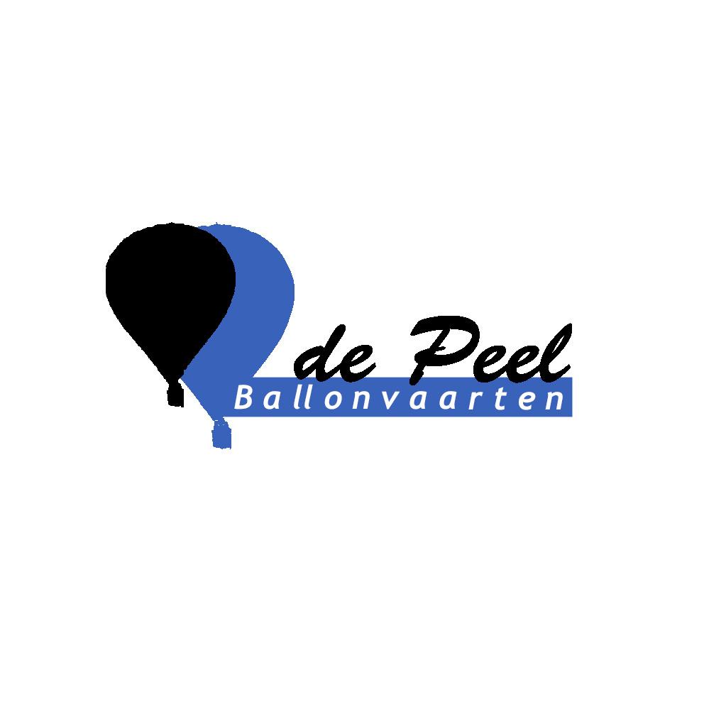De Peel Ballonvaarten